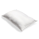 Mega Special Deal- Shungite Infused Pillow with Cotton Cover 2200 Carat
