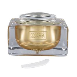 Cocoage: Hot Temp Intense 24K Gold Anti-Wrinkle Cream - 30ml