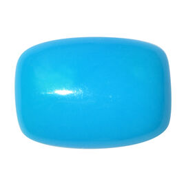 TQ14 :Cushion : 14x10 : CABO : 3A