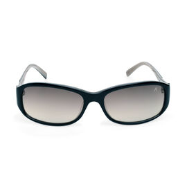 Brand New for Summer - Guess By Marciano - Sunglasses in Black