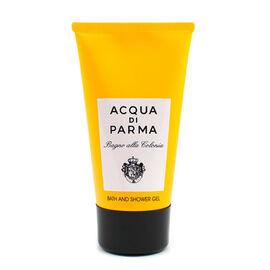 Acqua di Parma: Colonia Bath & Shower Gel - 150ml (Unboxed)