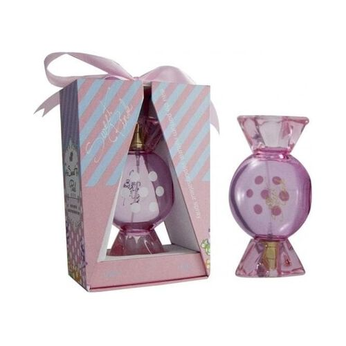 Sweet: Pink Eau De Parfum - 90ml (In White Plain Box)