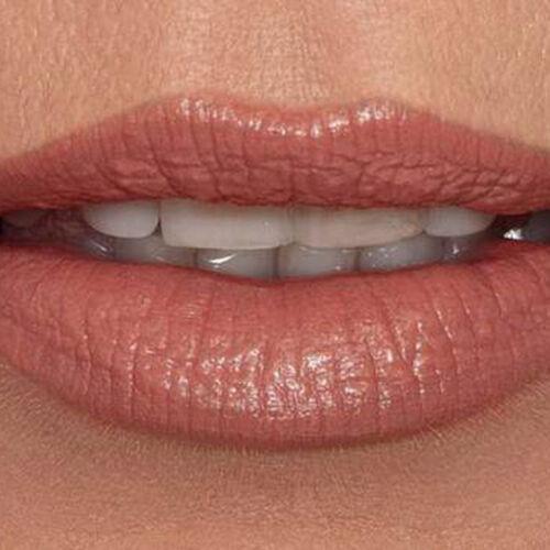 GlindaWand 7 Deadly Sins Lipstick Envy