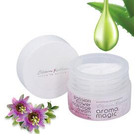 Blossom Kochhar Aroma Magic Passion Flower Massage Cream - 50gm