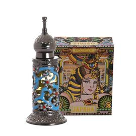 JAPARA - Goddess Osiris Perfume Oil - 12ml