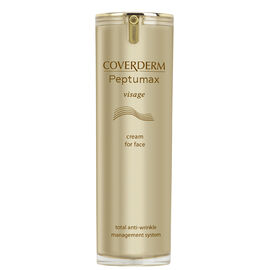 Coverderm: Peptumax Visage - 30ml