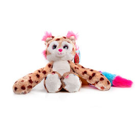 Keel Toys - Hugg ems - Mia (Size 25 Cm)