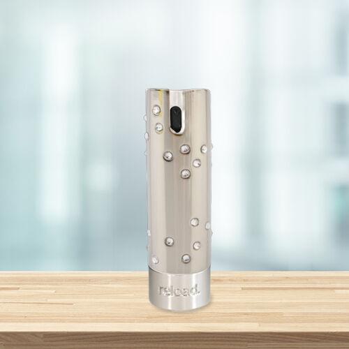 Reload Mini Spray Skin - 30 Stones Silver