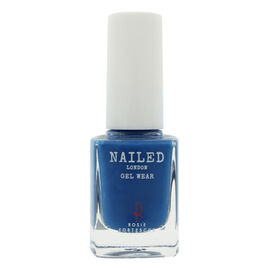 Nailed London: Rosie Fortescue Gel Polish - Skys the Limit - 10ml