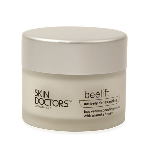 Skin Doctors: Beelift Bee Venom Boosting Cream -50ml