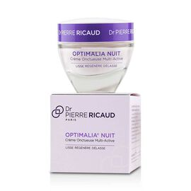 Dr Pierre Ricaud Multi Active Night Cream 40ml