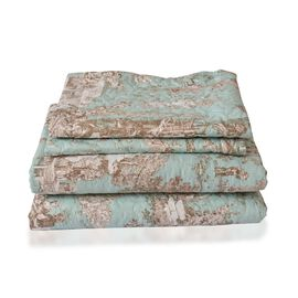 Home Furnishings Cushions Bedding Towels Throws In Uk