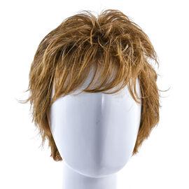 Easy Wear Wigs: Clare - Brown Blonde