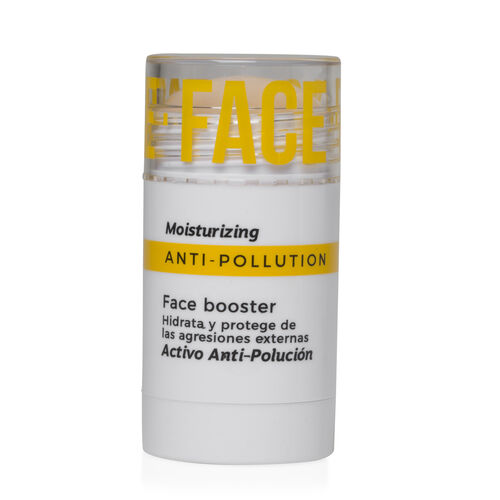 Niche Beauty: Face Moisturising Stick (Anti-Pollution) - 30ml