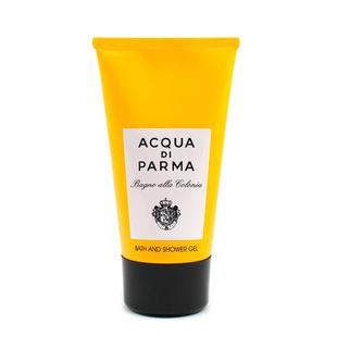 Acqua di Parma: Colonia Bath & Shower Gel - 40ml (Unboxed)