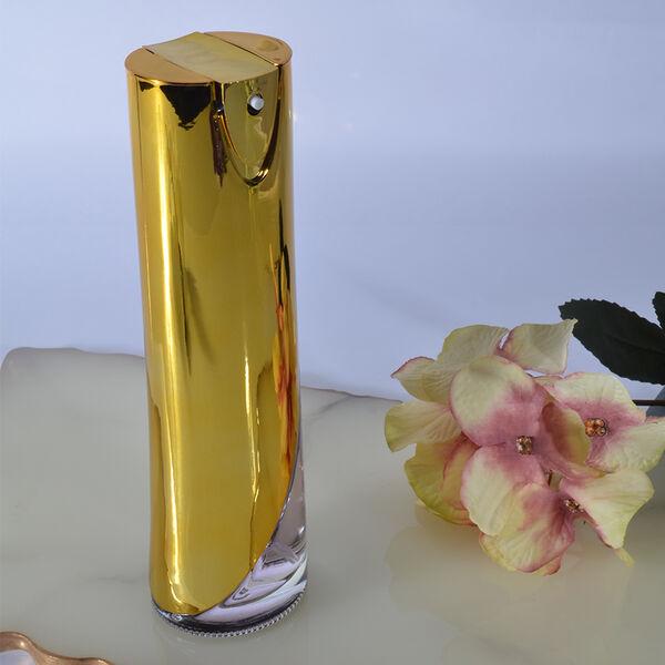 Refresh: For Her Eau De Parfum Gold - 100ml