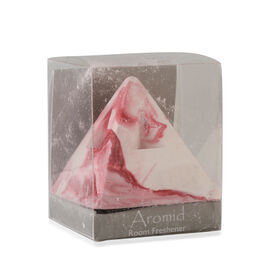 Emotif Aromid - Christmas