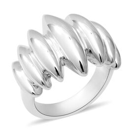 Desinger Inspired- Thai Sterling Silver Collection  Ring