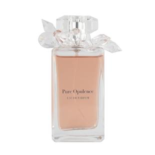 Pure Opulence: Eau De Parfum - 100ml (With Free 2ml Sample)