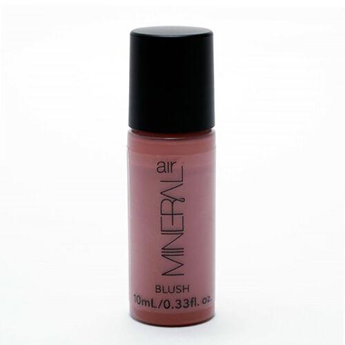 Mineral Air: Blusher 10ml - Rose Petal
