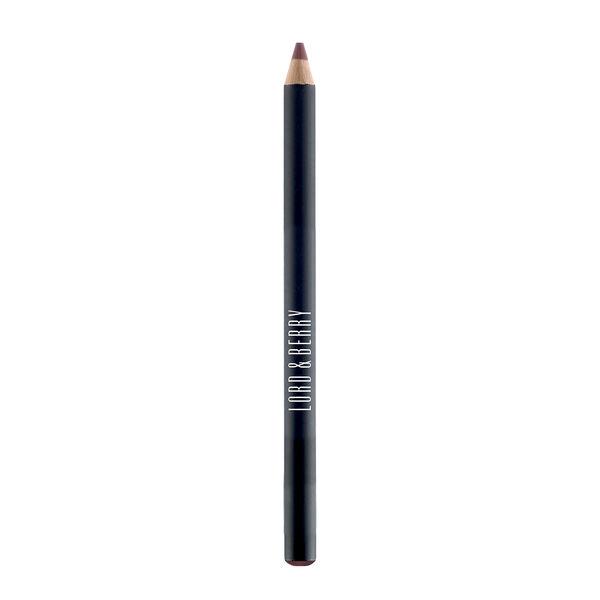 Lord & Berry: Warm Lip & Cheek Set - Cream Blush - Fusion , Ultimate Lipliner - Nude & Timeless Liquid Lipstick - Perfect Nude