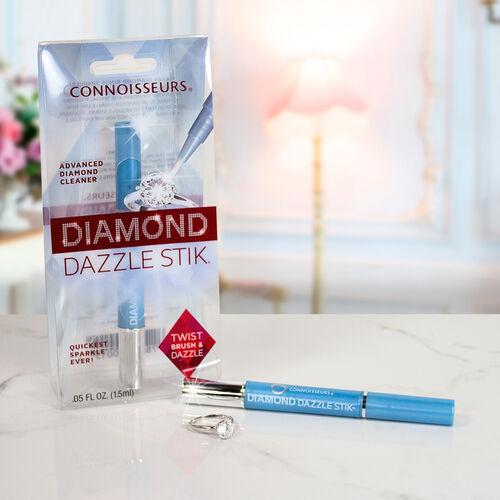 Connoisseurs - Diamond Dazzle Stik (1.5ml)