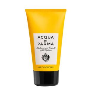 Acqua di Parma: Colonia Hair Shampoo - 40ml (Unboxed)