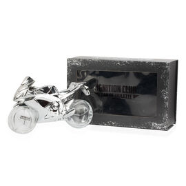 Ignition Club: Motorbike (2 Wheels) Eau De Toilette- 80ml