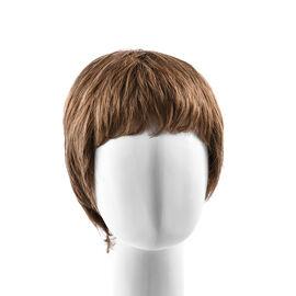 Easy Wear Wigs: Nagaro - Brown Blonde