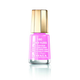 Mavala: Candy Floss (180) - 5ml