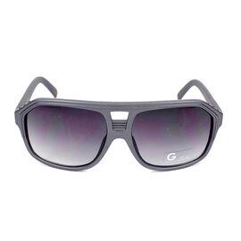 GUESS Sunglasses - Grey