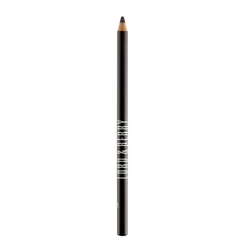 Lord & Berry: Line & Shade Eyeliner - Bronze (Warm)