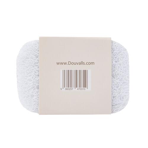 Douvalls Soap Saver