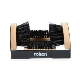Rolson Boot & Shoe Scrubber