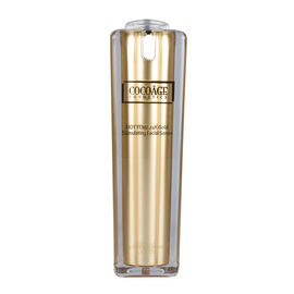 Cocoage: Hot Temp 24K Gold Stimulating Facial Serum - 50ml