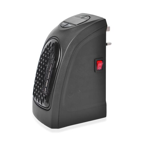 TJC Special - Portable Handy Heater