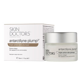 Skin Doctors: Antarctilyne Plump 3 (50ml)