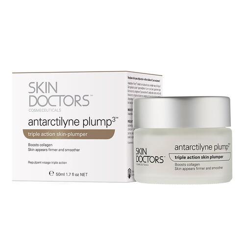 Skin Doctors: Antarctilyne Plump 3 (50ml)