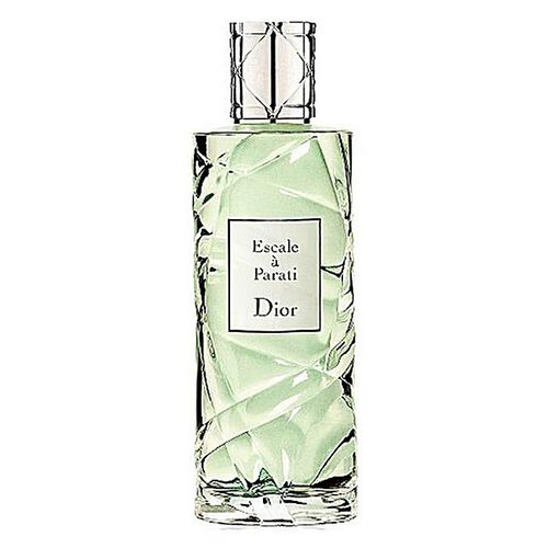 Dior -Escale a Parati-75ml EDT- estimated dispach 5-7 working days