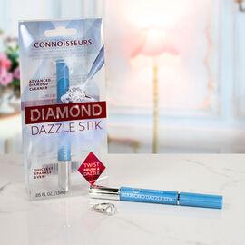 DOD - Connoisseurs - Diamond Dazzle Stik