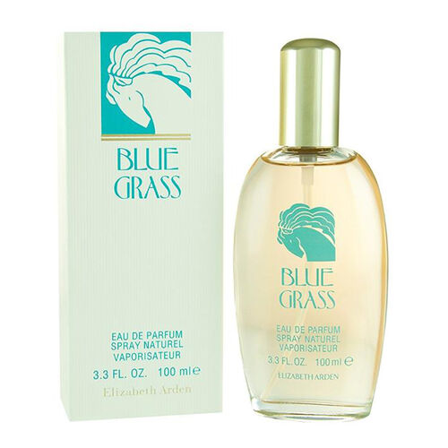 Elizabeth Arden Blue Grass 100ml EDP Spray