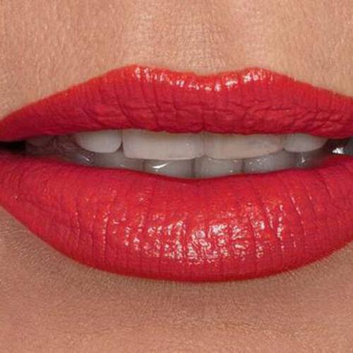 GlindaWand 7 Deadly Sins Lipstick Gluttony