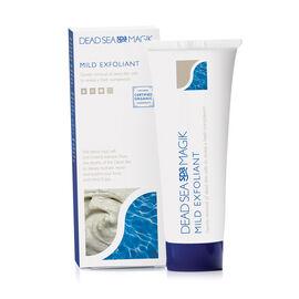 Dead Sea Spa Magik- Exfoliant 75ml