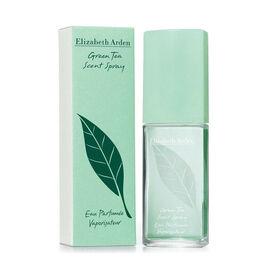 Elizabeth Arden: Green Tea Eau De Parfum - 15ml