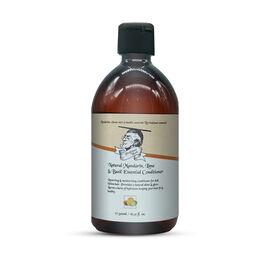 Professor Herb: Lime, Mandarin & Basil Conditioner - 500ml