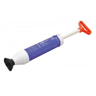 ROLSON Waste Pipe Blast Unblocker (Size 42x10cm)