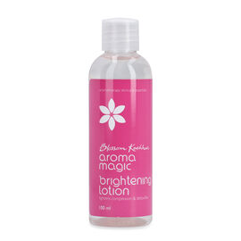 Blossom Kochhar Aroma Magic Brightening Lotion - 100ml