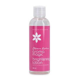 Blossom Kochhar Aroma Magic Brightening Lotion - 100ml