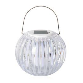 Home Decor LED Solar Light