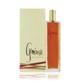 Geminesse: Eau De Parfum - 100ml